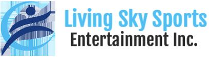 Living Sky Sports & Entertainment